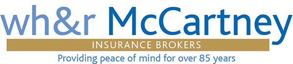 WH&R McCartney Insurance Brokers